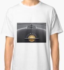 '50 Olds Classic T-Shirt