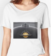 '50 Olds Women's Relaxed Fit T-Shirt