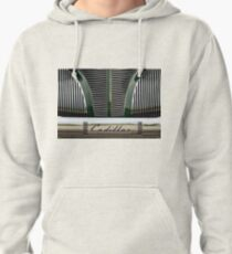 '39 Cadillac Pullover Hoodie