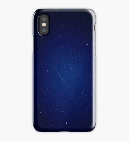 BIG DIPPER & IRIDIUM [iPhone-kuoret/cases] iPhone Case