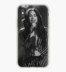 demi iPhone Case