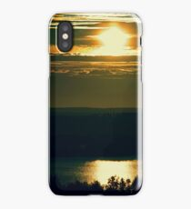 LAYERS [iPhone-kuoret/cases] iPhone Case