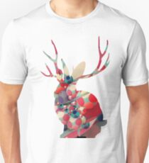 Jack rabbit Unisex T-Shirt