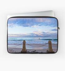 Beautiful Beaches 2 Laptop Sleeve