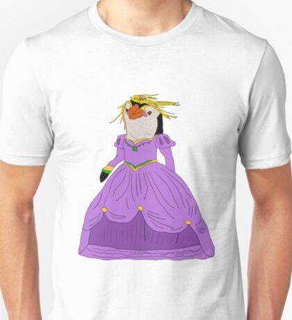 Royal Princess.  T-Shirt