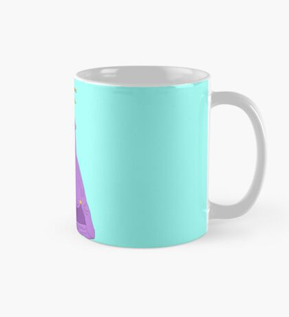 Royal Princess.  Mug