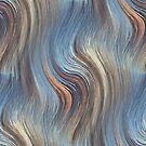 Jupiter Wind by CustomHDman