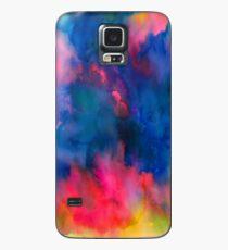 Anti Schwerkraft Hülle & Klebefolie für Samsung Galaxy