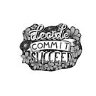 Decide Commit Succeed by ychty