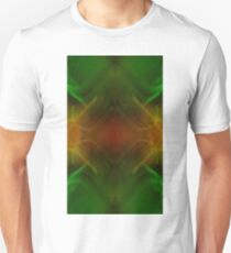 Experiments with Light 9 Unisex T-Shirt