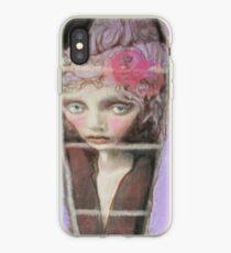 Coffin iPhone Case