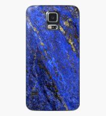 Lapis Lazuli Case/Skin for Samsung Galaxy