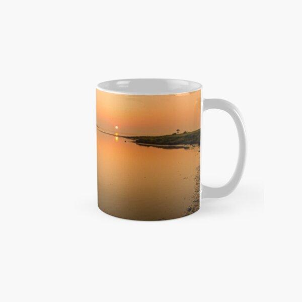 Estuary  Classic Mug