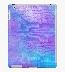 Hello Holo I [iPad / Phone cases / Prints / Clothing / Decor] iPad Case/Skin