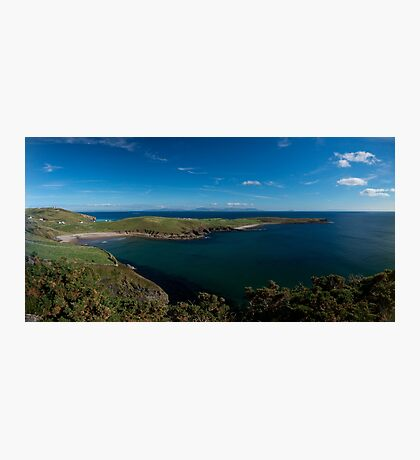 Muckross Head, Donegal, Ireland Photographic Print