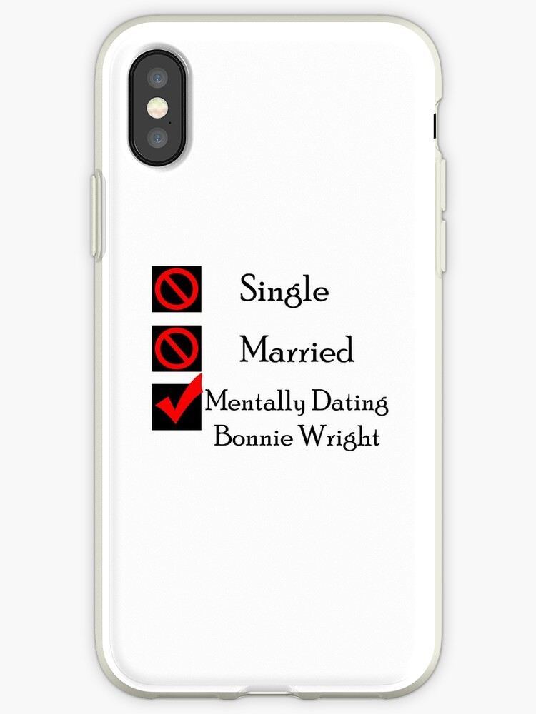 Dating pictures on iphone
