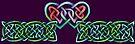 The Ties that Bind by Aakheperure