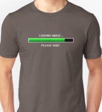 Loading Image Unisex T-Shirt