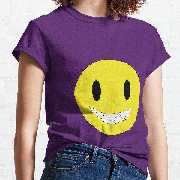 BADDA BOOM! Camiseta clásica