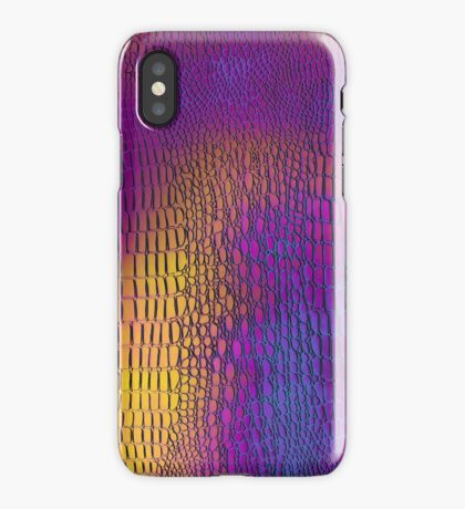 Hello Holo II [iPad / Phone cases / Prints / Clothing / Decor] iPhone Case/Skin