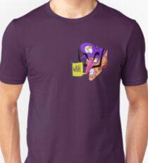 WAH (Waluigi) T-Shirt