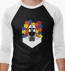 Gassed T-Shirt