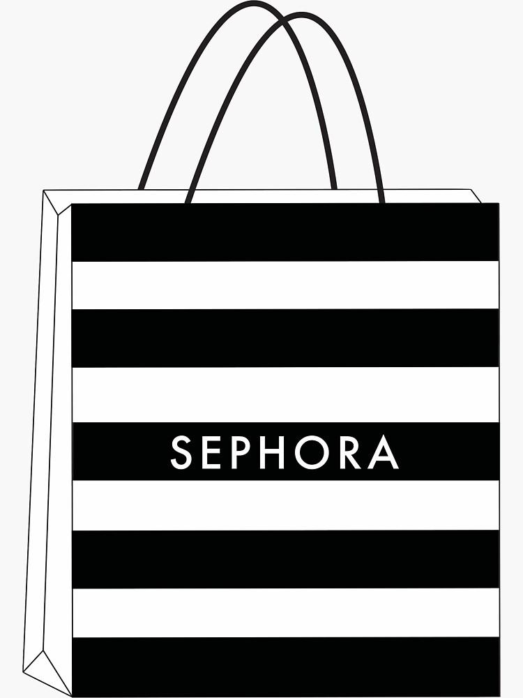 Sephora Tasche von bmac1492