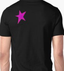 Joestar Birthmark Slim Fit T-Shirt