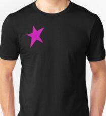 Joestar Birthmark Unisex T-Shirt