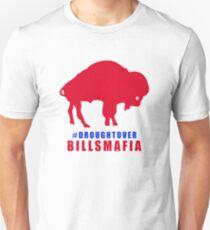 buffalo MAFIA Unisex T-Shirt