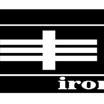 ironicnoise by ironicnoise
