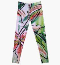 Lilys Leggings