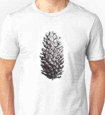 Sitka Spruce Cone T-Shirt