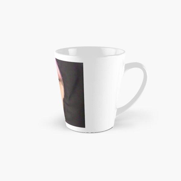 BTS- Jimin pls Tall Mug