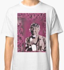 squish just like grape Classic T-Shirt
