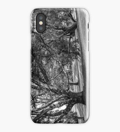 BALANCED BALLET [iPhone-kuoret/cases] iPhone Case