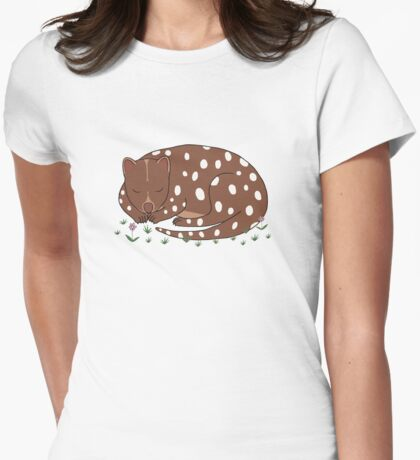 Spotted Quoll T-Shirt