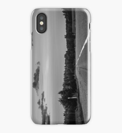 FAMILY [iPhone-kuoret/cases] iPhone Case