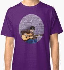 Graham Classic T-Shirt