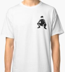 Slav Squat Classic T-Shirt