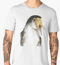 Plover Men's Premium T-Shirt