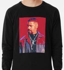 Denzel Lightweight Sweatshirt