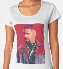Denzel Women's Premium T-Shirt