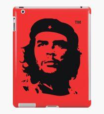 che™ iPad Case/Skin