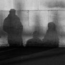 Shadows by Rose Atkinson