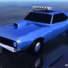"""""""My NWO War Car - Armed To The Teeth I Fear No One"""" by dakota1955"""
