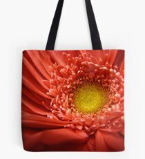 Lost Deep Inside Tote Bag