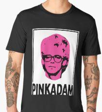Pinkadam Fresh Threads Men's Premium T-Shirt