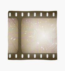 Old Film Scarf