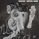 We can be derpers by Andrew Ledwith